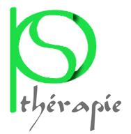 PS-thérapie